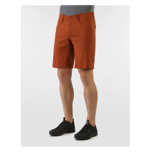 Voronoi LT Short Men's by ARC'TERYX VEILANCE in Glenwood Springs CO