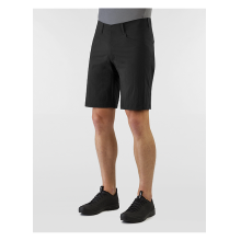 Voronoi LT Short Men's by Arc'teryx Veilance in London England