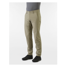 Convex LT Pant Men's by ARC'TERYX VEILANCE in Glenwood Springs CO