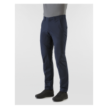 Convex LT Pant Men's by ARC'TERYX VEILANCE in Whistler Bc