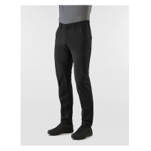 Convex LT Pant Men's by Arc'teryx Veilance in London England