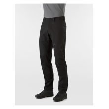 Voronoi Pant Men's by ARC'TERYX VEILANCE in Vancouver Bc