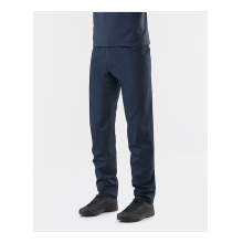 Voronoi Pant Men's by ARC'TERYX VEILANCE in Whistler Bc