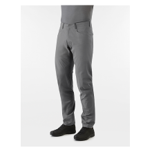 Voronoi Pant Men's by Arc'teryx Veilance in London England