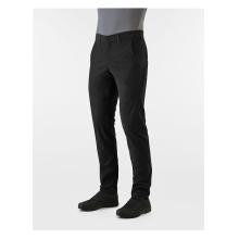 Align Pant Men's by Arc'teryx Veilance