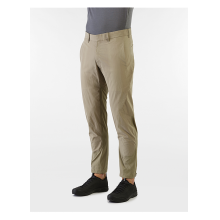 Apparat Pant Men's by ARC'TERYX VEILANCE in Whistler Bc