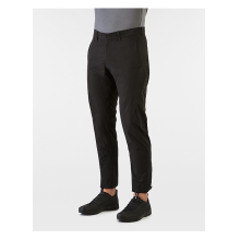 Apparat Pant Men's by ARC'TERYX VEILANCE in Vancouver Bc