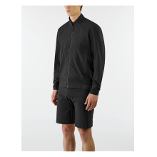 Nemis Jacket Men's by ARC'TERYX VEILANCE in Vancouver Bc
