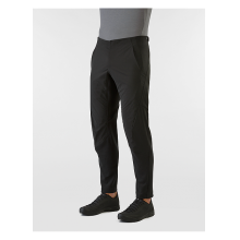 Dyadic Comp Pant Men's by Arc'teryx Veilance in London England