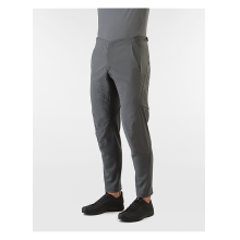 Dyadic Comp Pant Men's by ARC'TERYX VEILANCE in Vancouver Bc