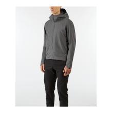 Isogon Jacket Men's by ARC'TERYX VEILANCE in Whistler Bc