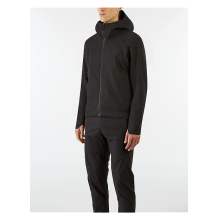 Isogon Jacket Men's by ARC'TERYX VEILANCE in Vancouver Bc