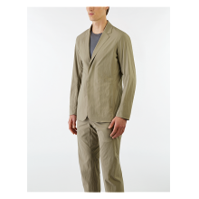 Blazer LT Men's by ARC'TERYX VEILANCE in Whistler Bc