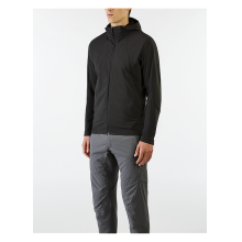 Dyadic Comp Hoody Men's by Arc'teryx Veilance in London England