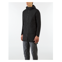 Monitor SL Coat Men's by ARC'TERYX VEILANCE in Vancouver Bc