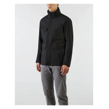 Veilance Field LT Jacket Men's