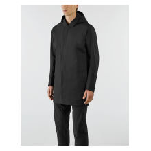 Partition LT Coat Men's by Arc'teryx in London England
