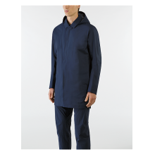Partition LT Coat Men's