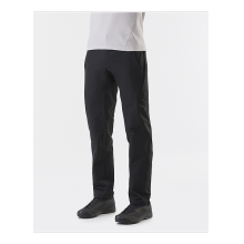 Align MX Pant Men's by ARC'TERYX VEILANCE in Whistler Bc