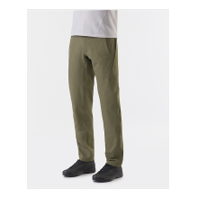 Align MX Pant Men's by Arc'teryx Veilance