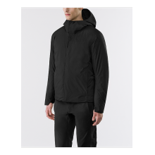 Anneal Down Jacket Men's by ARC'TERYX VEILANCE in Glenwood Springs CO