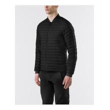 Conduit LT Jacket Men's by ARC'TERYX VEILANCE in Whistler Bc