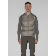 Conduit LT Vest Men's by Arc'teryx Veilance