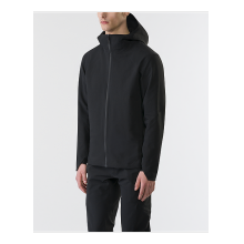Isogon MX Jacket Men's by Arc'teryx Veilance in London England