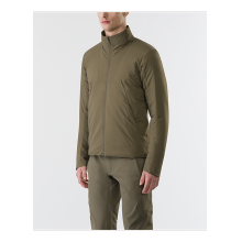Mionn IS Jacket Men's by Arc'teryx Veilance in Vancouver Bc
