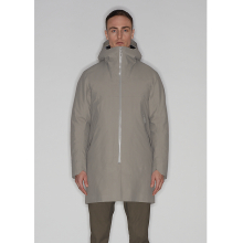 Monitor Down Coat Men's by Arc'teryx Veilance