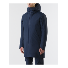 Monitor Down Coat Men's by Arc'teryx Veilance in Los Angeles Ca
