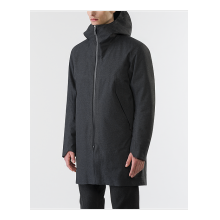 Monitor Down TW Coat Men's