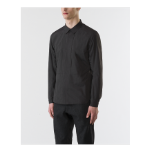 Operand LS Shirt Men's