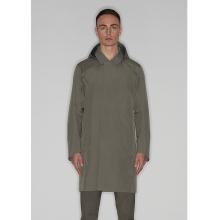 Partition AR Coat Men's by VEILANCE
