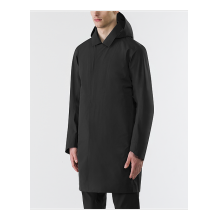 Partition AR Coat Men's by Arc'teryx Veilance in Los Angeles Ca