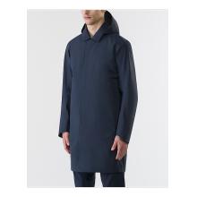 Partition AR Coat Men's by Arc'teryx