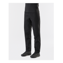 Sequent AR Pant Men's by ARC'TERYX VEILANCE in Whistler Bc