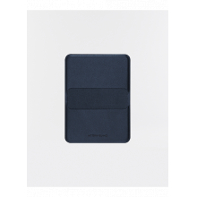 Casing Card Wallet