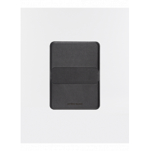 Casing Card Wallet by Arc'teryx Veilance in London England