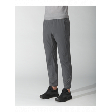 Secant Comp Pant Men's by Arc'teryx Veilance in London England