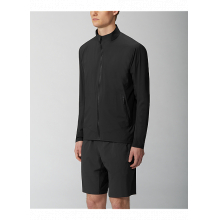 Demlo Jacket Men's