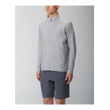 Demlo Jacket Men's by Arc'teryx Veilance in London England