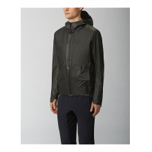 Veilance Rhomb Jacket Men's