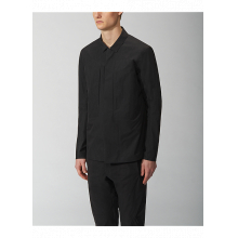 Component Overshirt Men's by Arc'teryx Veilance in London England