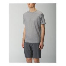 Cevian SS Shirt Men's