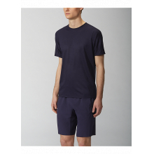 Cevian SS Shirt Men's by Arc'teryx Veilance in London England