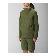 Conduct Anorak Men's