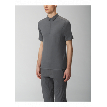 Frame SS Polo Men's by Arc'teryx Veilance in Vancouver Bc