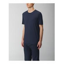 Veilance Frame SS Shirt Men's