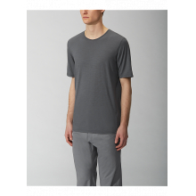 Frame SS Shirt Men's by Arc'teryx Veilance in Palo Alto Ca